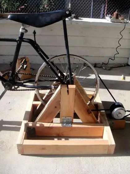f6m38hbgbvjbsxhmedium - Manual de como construir tu propia bici-generator de electricidad