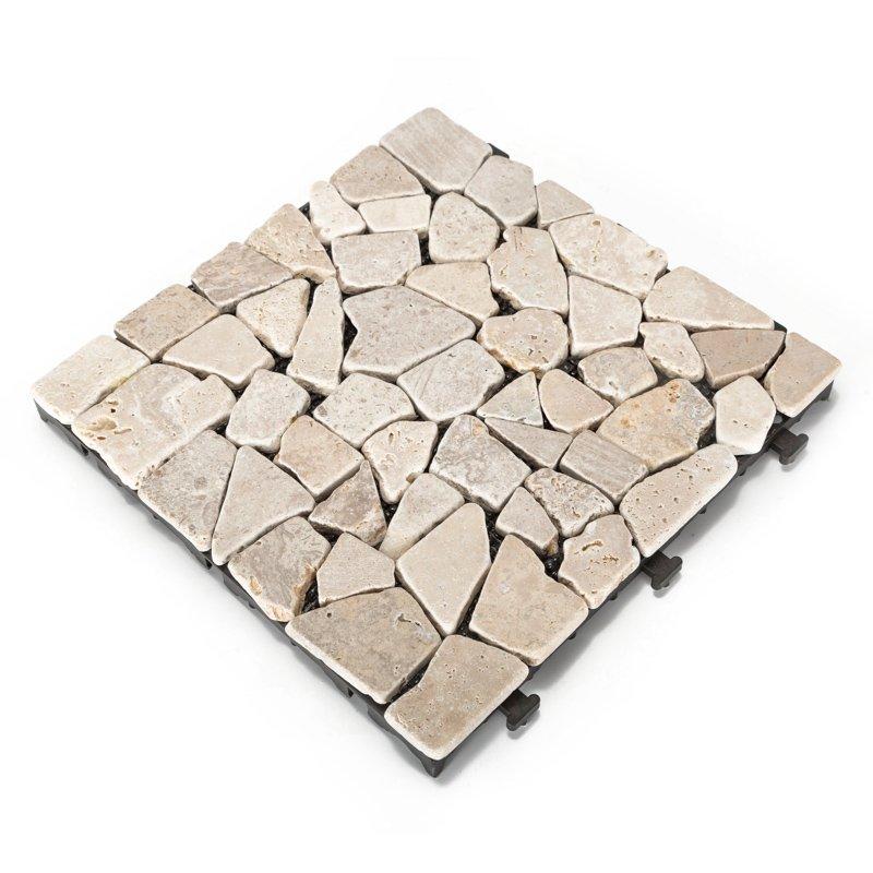 rubber gym flooring tiles