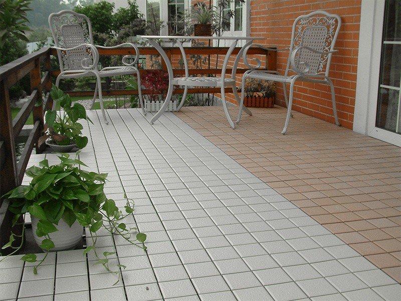 0 8cm ceramic office deck tiles st sd
