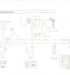 kdxrider net u2022 view topic kdx lighting stator rewind how to rh kdxrider net jvc kdx [ 1190 x 929 Pixel ]