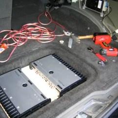 2008 Gmc Canyon Radio Wiring Diagram Stihl Ms 441 Parts Install Kia Optima Stereo For 2009 Toyskids Co Saab 97x Factory Harness X U2022 Land Rover Discovery Ii
