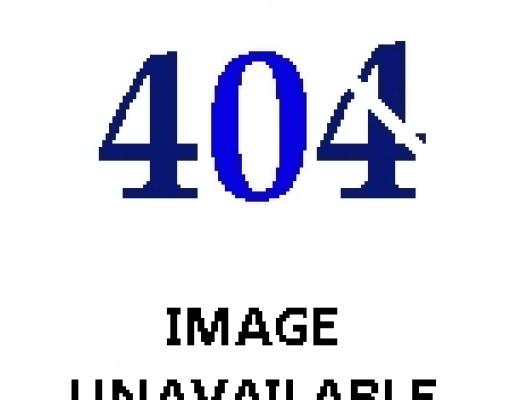 aAfkjfp01fo1i-23875/loc649/63283_27_122_649lo.jpg