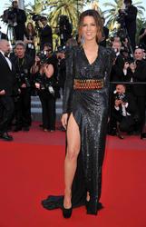 Kate Beckinsale