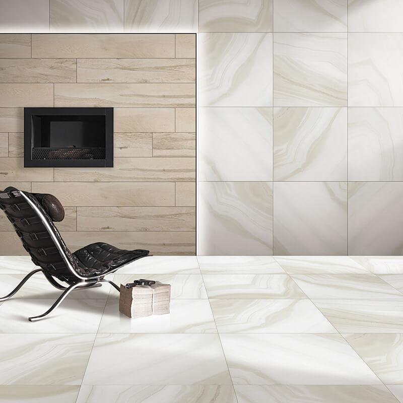 agate beige porcelain wall floor tile