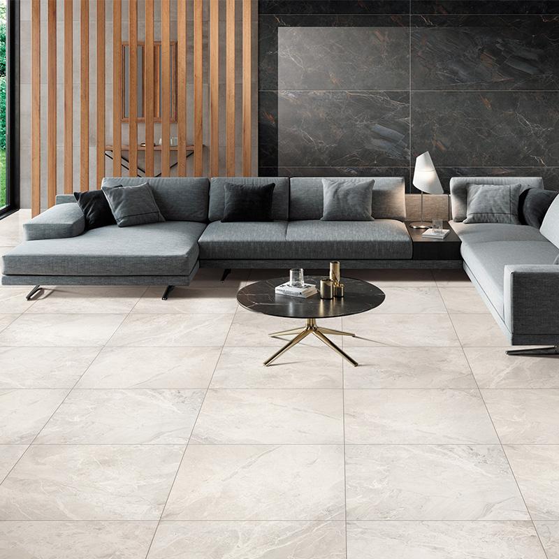 porcelain tile 12x24 breccia stone