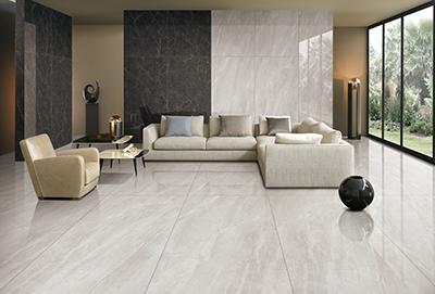 modern porcelain tile 30 x 60 cm