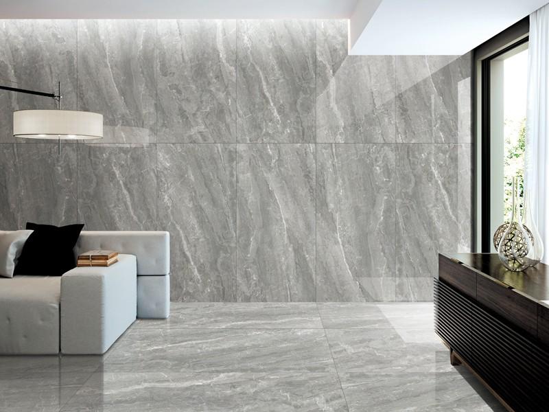 marble effect big size 1500 750mm floor