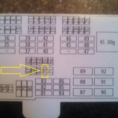 1997 Bmw 328i Fuse Box Diagram 586b Wiring 2007 335 I Coupe Autos Post