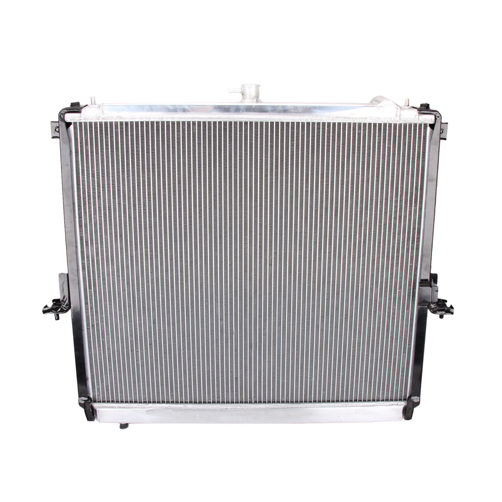 hight resolution of best nissan sentra radiator radiator for nissan navara d40 pathfinder r51