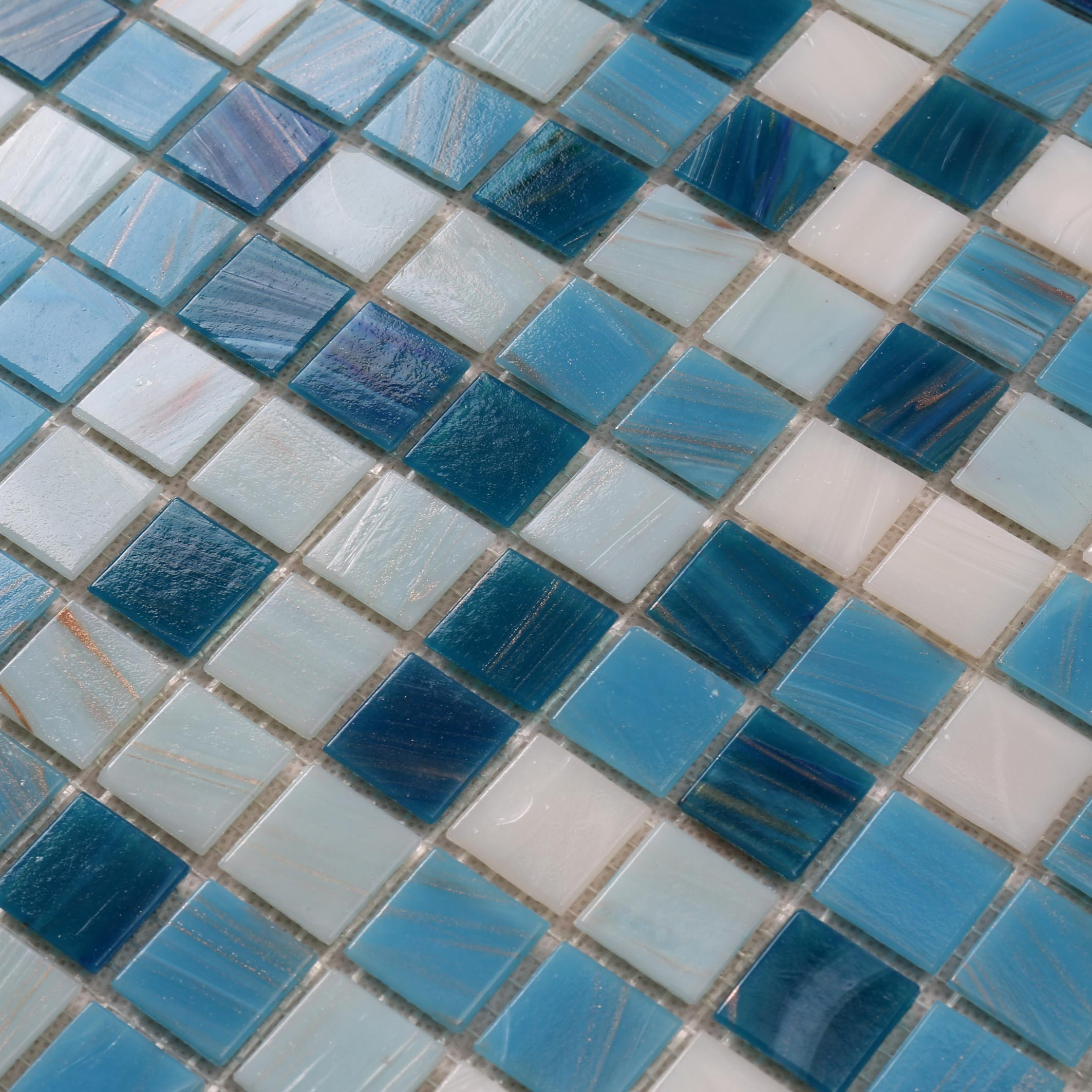 swimming pool tiles supplier swimming