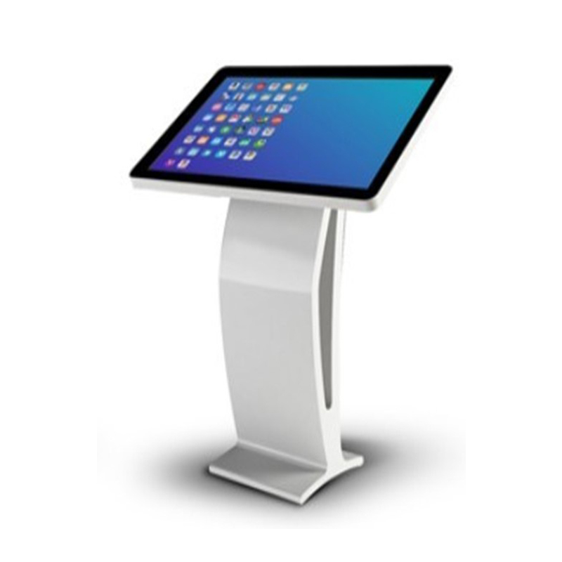 interactive touch screen display manufacturer and supplier itatouch