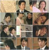 Love Story In Harvard Episode 12