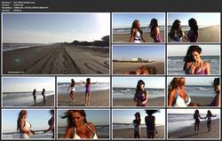 th 019460104 DM V098 Surfside.mov 123 62lo - Denise Milani - MegaPack 137 Videos