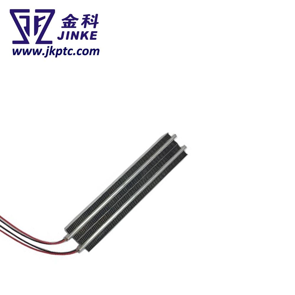 1000w-3000w Ptc Heater For Heater Refrigerator Air