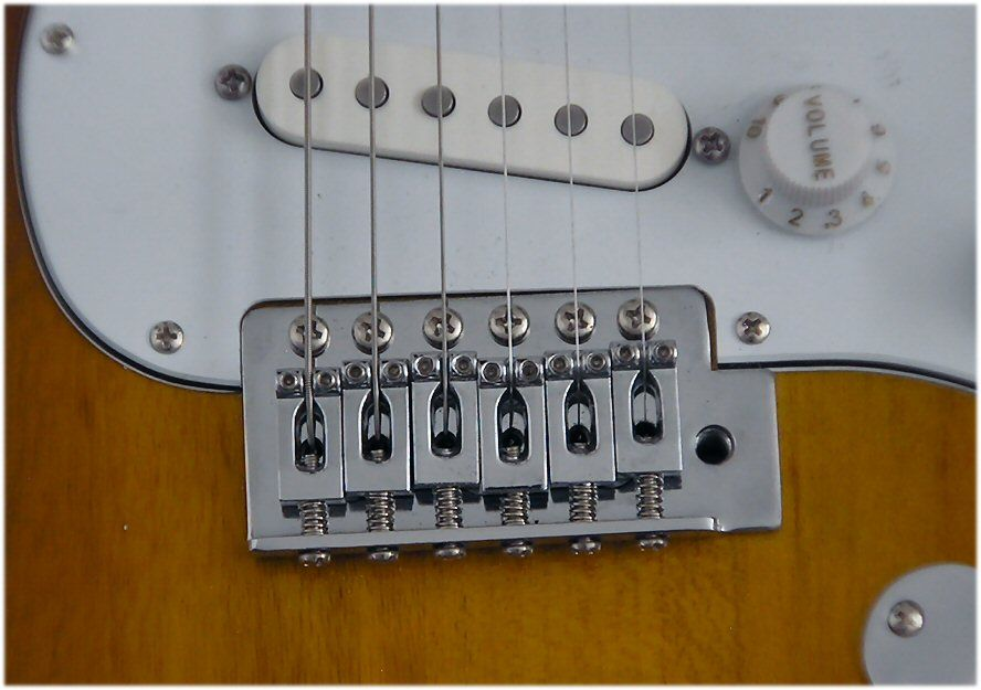 Humbuckers Wired 5039s Style But With No Tone Pots Diagram Fender