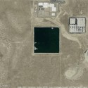 © Prison Map [Google Maps]