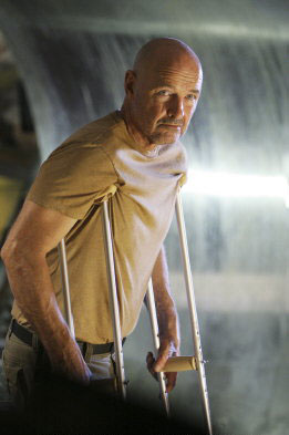 locke terry o'quinn perdidos lost