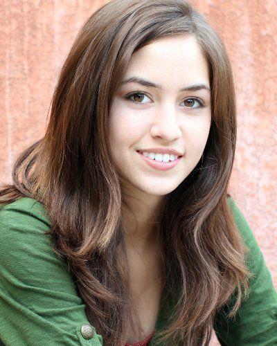 Image result for RACHEL VARELA