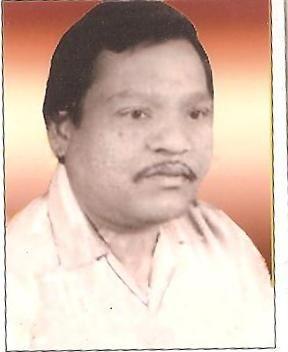 Ram Kumar Verma