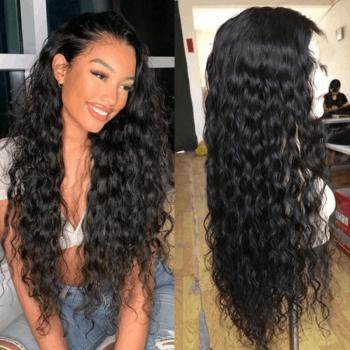 Updo Hairstyles For Natural Curly Hair Buy Updo Hairstyles For