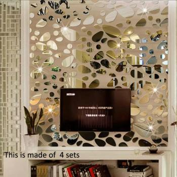 Cheap Wall Mirrors Buy Cheap Wall Mirrors Online At Low Prices Club Factory