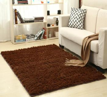 Carpet For Living Room Size 9x12 Area Under Rs 350 Buy Carpet For Living Room Size 9x12 Area Below 350 Rupees Club Factory
