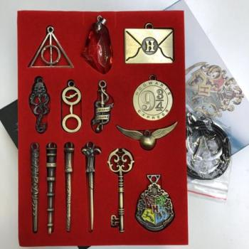 Cool Harry Potter Items Buy Cool Harry Potter Items Online At Low Prices Club Factory