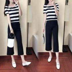 Now Trending Clothes For Womens: Buy Now Trending Clothes For Womens Online at Low Prices Club Factory