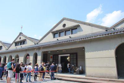 コーヒーを流行から文化に 台湾と日本のカフェやロースターが交流深める   コラム   中央社フォーカス台湾