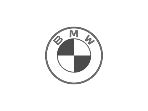 small resolution of 2008 bmw z4