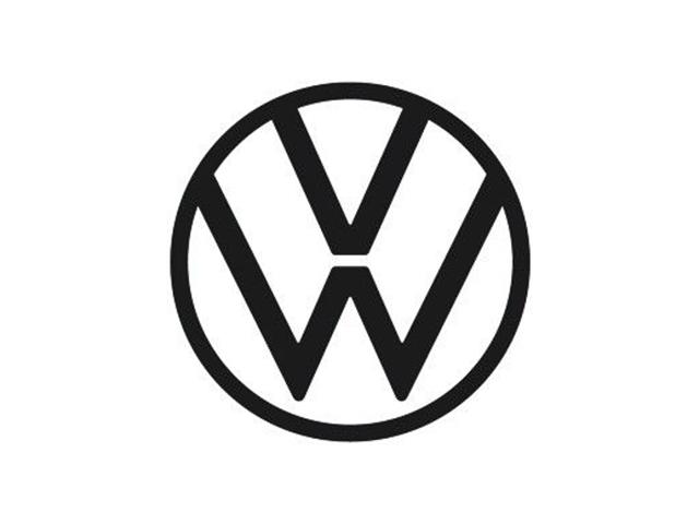 Volkswagen Golf Variant Brochure Pdf