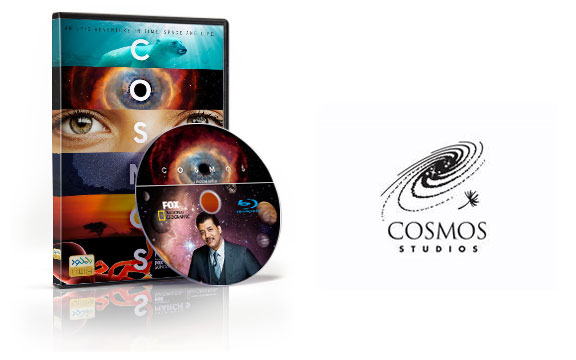 Download Cosmos Cosmos A Spacetime Odyssey documentary