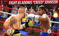 real-boxing-2-creed-screenshot-2