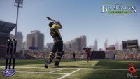 Don Bradman Cricket 14 S4 s دانلود بازی Don Bradman Cricket 14 برای PC