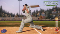 Don Bradman Cricket 14 S6 s دانلود بازی Don Bradman Cricket 14 برای PC