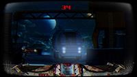 Bullshot-screenshots