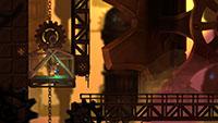 Clockwork screenshots 03 small دانلود بازی Clockwork برای PC