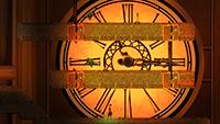 Clockwork screenshots 04 small دانلود بازی Clockwork برای PC