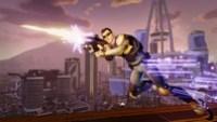 Download-Game- Agents-of-Mayhem