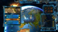 Download-Game-X-Morph-Defense
