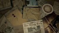 Resident-Evil-7-Biohazard-7-screenshots