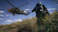 Tom-Clancys-Ghost-Recon-Wildlands-screenshots