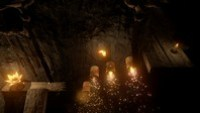 Download-Game- Candleman-The-Complete-Journey
