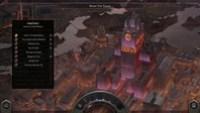 Download-Game- Opus-Magnum