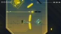 HoPiKo-screenshots