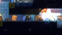 The Swindle screenshots 06 small دانلود بازی The Swindle برای PC