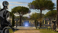 The Talos Principle screenshots 02 small دانلود بازی The Talos Principle برای PC