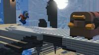 LEGO-Worlds-screenshots