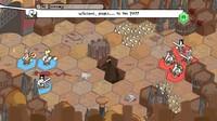 Screenshots-Play-Pit-People