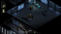 Screen Shot-Game-Fear-Effect-Sedna